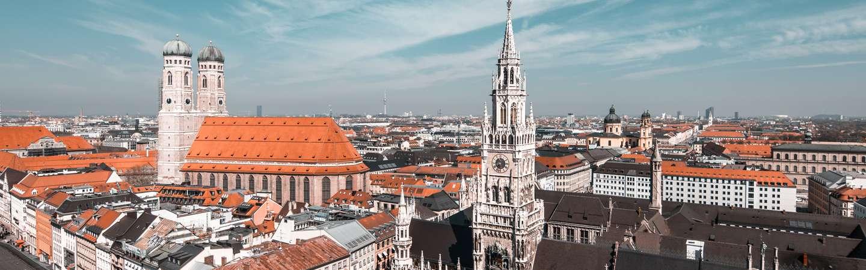 München_TT_GettyImages